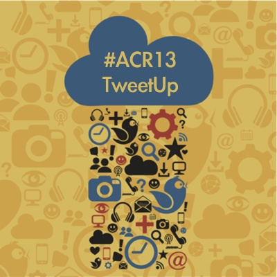 ACR tweetup400x400
